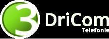 DriCom Computers